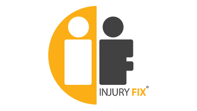 Injury Fix
